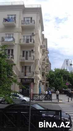 1 otaqlı köhnə tikili - 28 May m. - 32 m² (1)