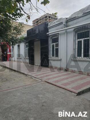 Obyekt - Nərimanov r. - 60 m² (1)