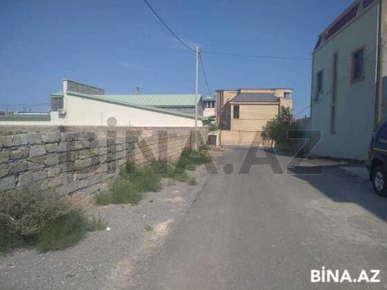 Torpaq - Badamdar q. - 24 sot (1)