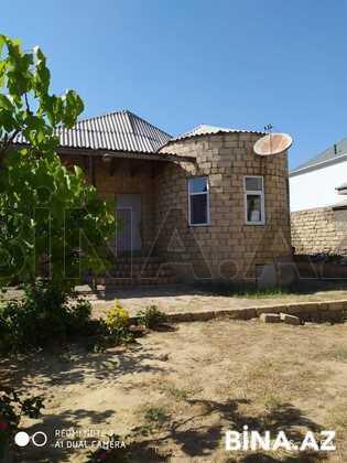 3 otaqlı ev / villa - Xırdalan - 130 m² (1)