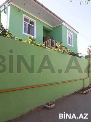 7 otaqlı ev / villa - Binəqədi q. - 250 m² (1)