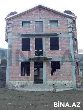 1 otaqlı ev / villa - Quba - 340 m² (1)
