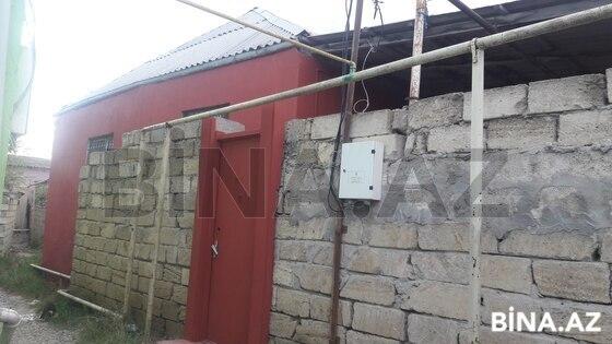1 otaqlı ev / villa - Sumqayıt - 80 m² (1)