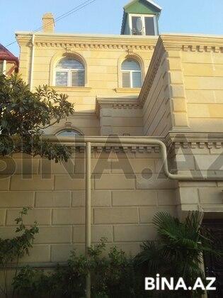 1 otaqlı ev / villa - Nəsimi m. - 45 m² (1)