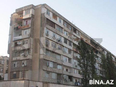 3 otaqlı köhnə tikili - Xırdalan - 65 m² (1)