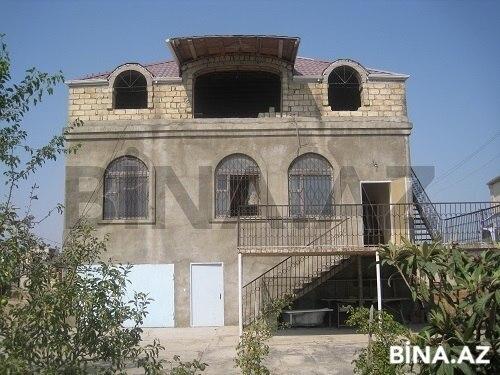 Bağ - Görədil q. - 143 m² (1)