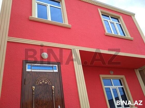 4 otaqlı ev / villa - Xırdalan - 140 m² (1)