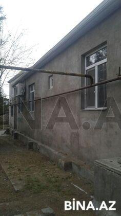 3 otaqlı ev / villa - Ulduz m. - 80 m² (1)