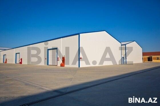 Obyekt - Abşeron r. - 25000 m² (1)