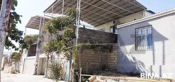 5 otaqlı ev / villa - Sulutəpə q. - 240 m² (1)