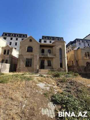 4 otaqlı ev / villa - Xırdalan - 226 m² (1)