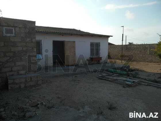 3 otaqlı ev / villa - Maştağa q. - 100 m² (1)