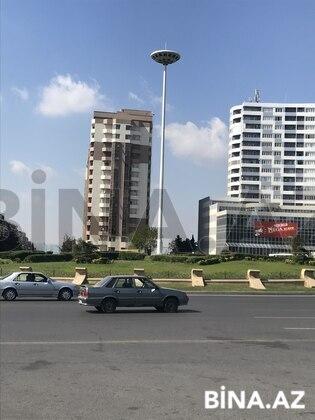 2 otaqlı yeni tikili - Həzi Aslanov m. - 92 m² (1)