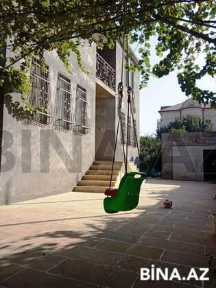 Bağ - Mərdəkan q. - 220 m² (1)