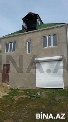 5 otaqlı ev / villa - Hökməli q. - 170 m² (1)