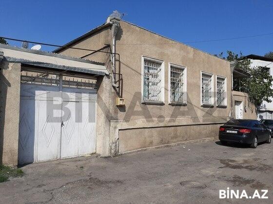 5 otaqlı ev / villa - Gəncə - 127 m² (1)