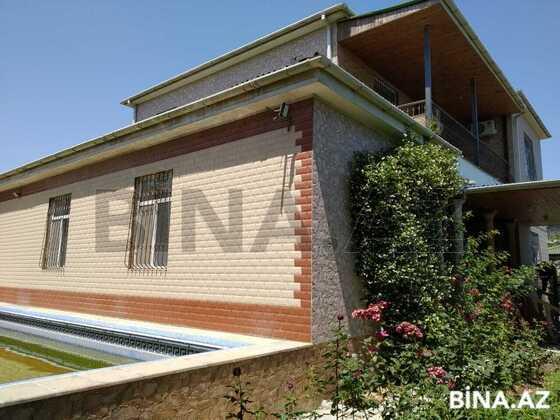 5 otaqlı ev / villa - Mərdəkan q. - 350 m² (1)