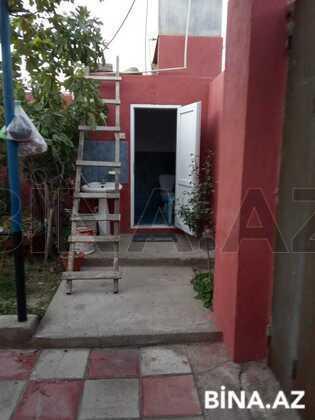 5 otaqlı ev / villa - Zabrat q. - 120 m² (1)