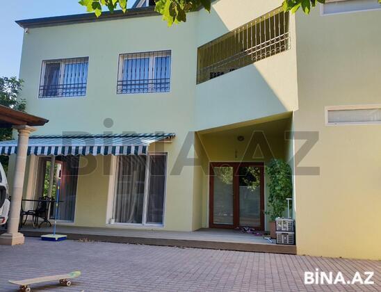5 otaqlı ev / villa - Xırdalan - 300 m² (1)