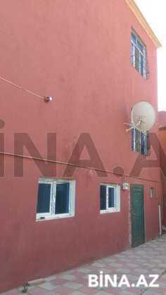 5 otaqlı ev / villa - Masazır q. - 224 m² (1)