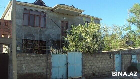 5 otaqlı ev / villa - Mingəçevir - 164 m² (1)
