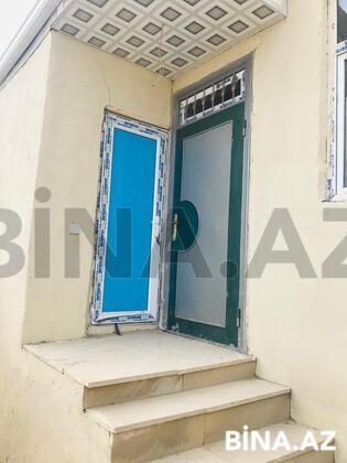 2 otaqlı ev / villa - Şah İsmayıl Xətai m. - 52 m² (1)