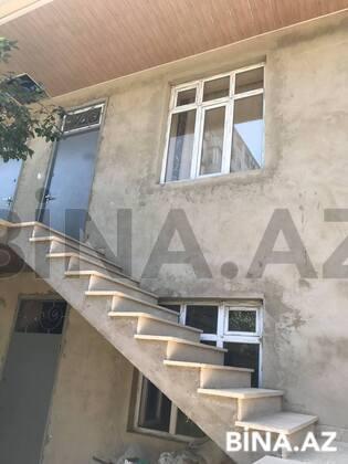 1 otaqlı ev / villa - Həzi Aslanov m. - 25 m² (1)
