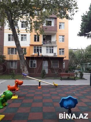 2 otaqlı köhnə tikili - 7-ci mikrorayon q. - 48 m² (1)