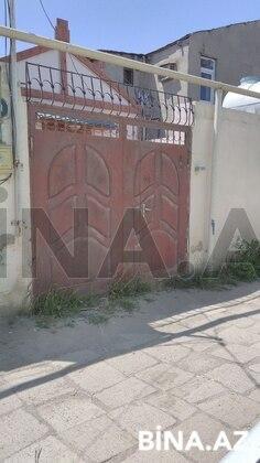 2 otaqlı ev / villa - Balaxanı q. - 50 m² (1)