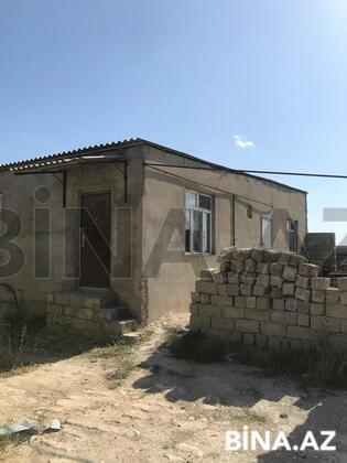 2 otaqlı ev / villa - Qala q. - 120 m² (1)