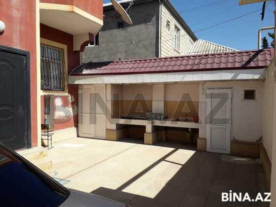 5 otaqlı ev / villa - Xırdalan - 140 m² (1)