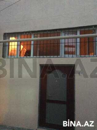 1 otaqlı ev / villa - Nəsimi r. - 40 m² (1)