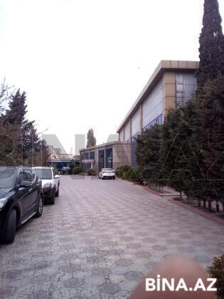 Obyekt - 7-ci mikrorayon q. - 1500 m² (1)