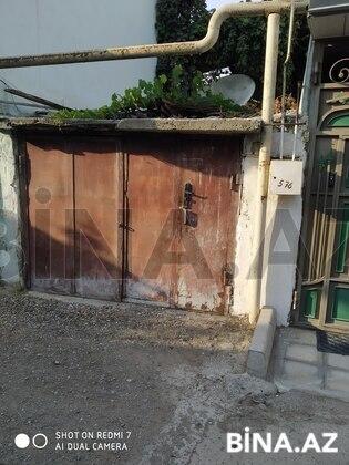 2 otaqlı ev / villa - Yasamal r. - 65 m² (1)