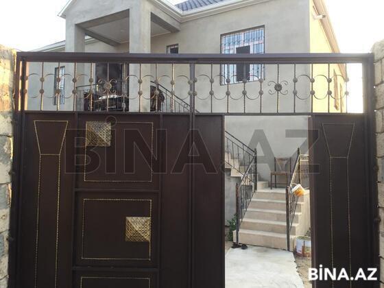 5 otaqlı ev / villa - Novxanı q. - 250 m² (1)
