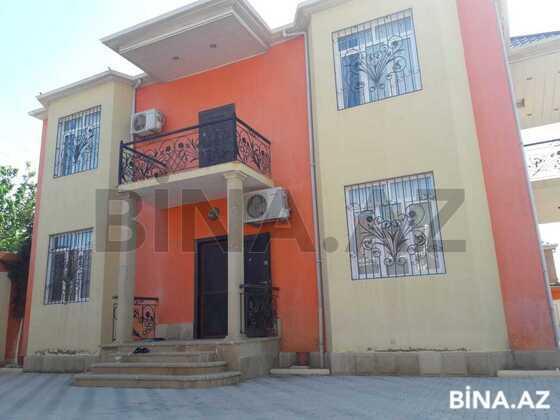 6 otaqlı ev / villa - Novxanı q. - 250 m² (1)