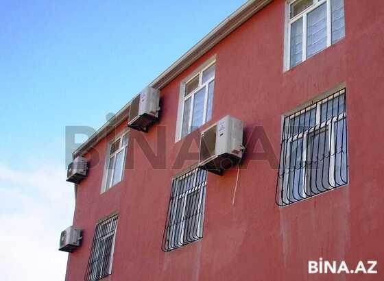 3 otaqlı ev / villa - 20 Yanvar m. - 110 m² (1)