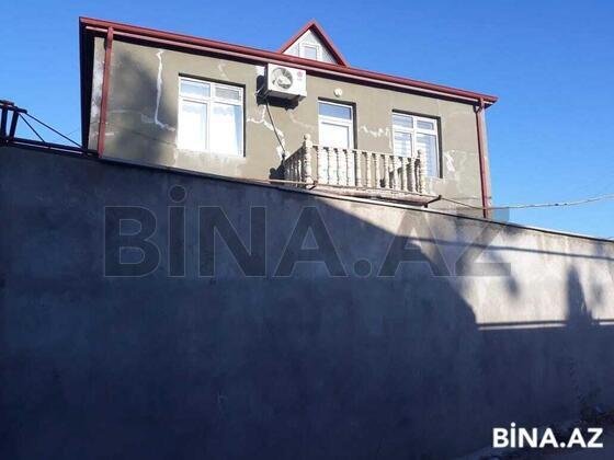 5 otaqlı ev / villa - Həzi Aslanov m. - 180 m² (1)