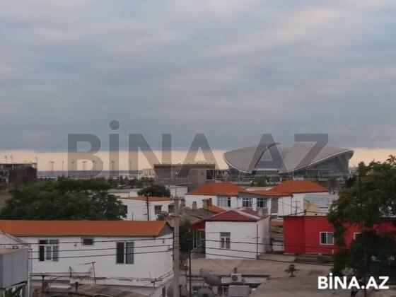 2 otaqlı ev / villa - Bayıl q. - 52 m² (1)
