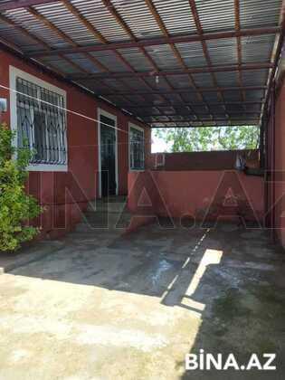 2 otaqlı ev / villa - Maştağa q. - 120 m² (1)