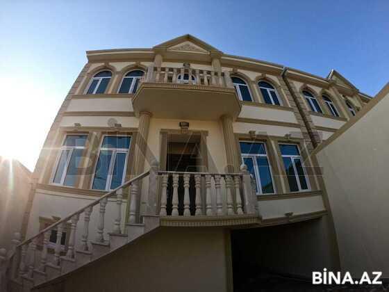 6 otaqlı ev / villa - Xırdalan - 300 m² (1)