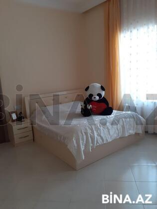 1 otaqlı ev / villa - Nizami m. - 45 m² (1)