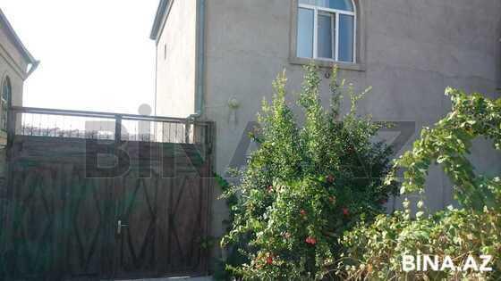 6 otaqlı ev / villa - Qaraçuxur q. - 300 m² (1)