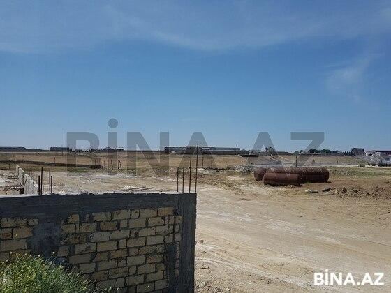 Obyekt - Novxanı q. - 100 m² (1)