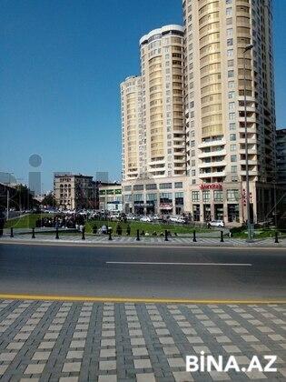 10 otaqlı yeni tikili - Nizami m. - 800 m² (1)