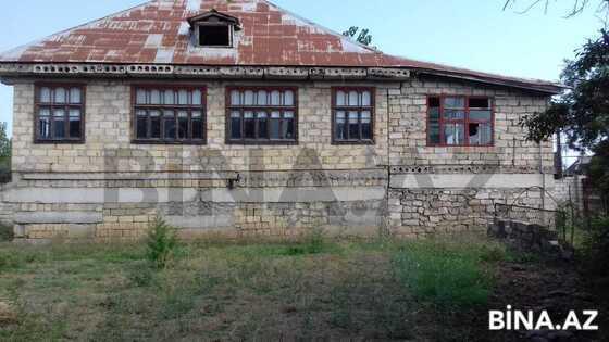 3 otaqlı ev / villa - Lənkəran - 100 m² (1)