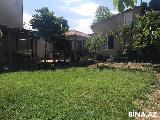 6 otaqlı ev / villa - Azadlıq Prospekti m. - 150 m² (1)