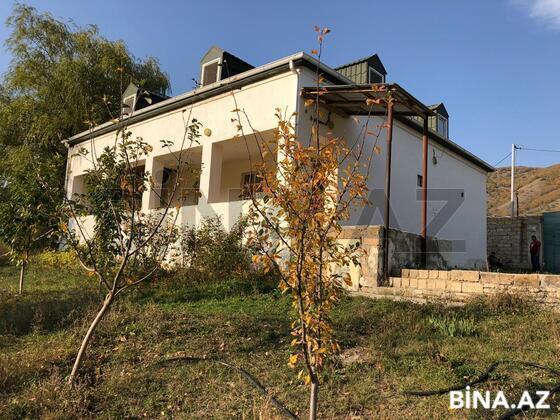 5 otaqlı ev / villa - Xızı - 170 m² (1)