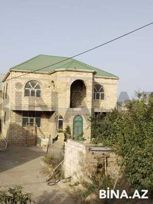 5 otaqlı ev / villa - Xırdalan - 250 m² (1)