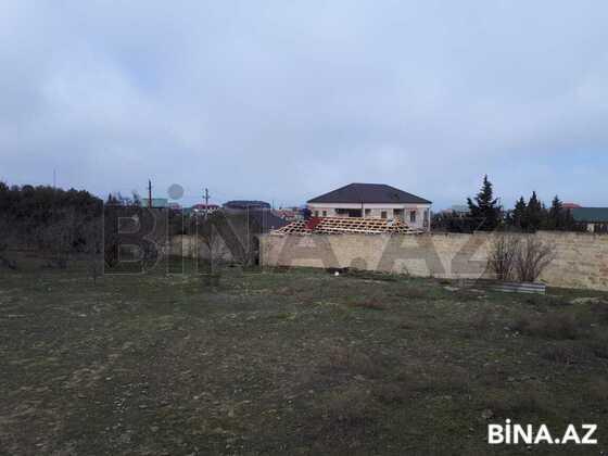 Torpaq - Novxanı q. - 20 sot (1)